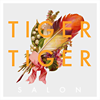 Tiger Tiger Salon